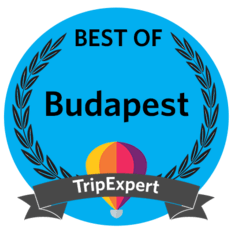 TripExpert Badge